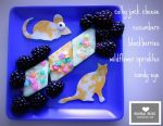 edible fun: Kittycats 4