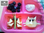 edible fun: Kittycats 2