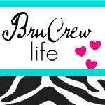 BruCrew Life