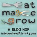 Eat Make Grow