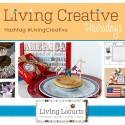 Living Creative Thursdays