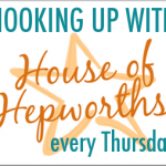 Hookin' Up with House of Hepworths