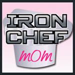 iron_chef_150x150