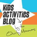 Kids Activities Blog Weekly Kids Meme