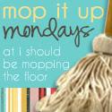 mopitupmondays