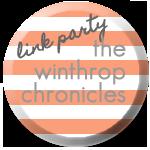 winthroplinkpartyflat