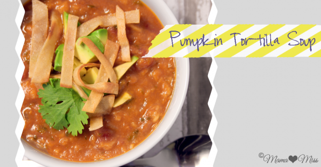 PumpkinTortillaSoup