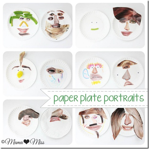 paperplateportraits2-copy.jpg