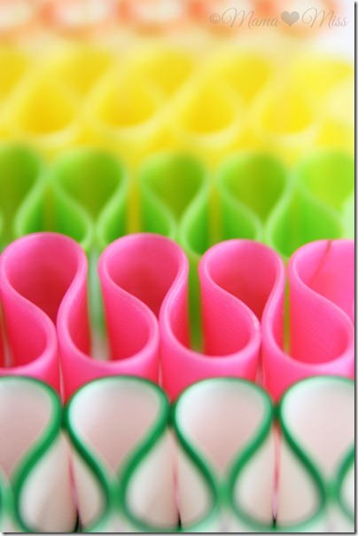 Ribbon Candy {mama♥miss} ©2012
