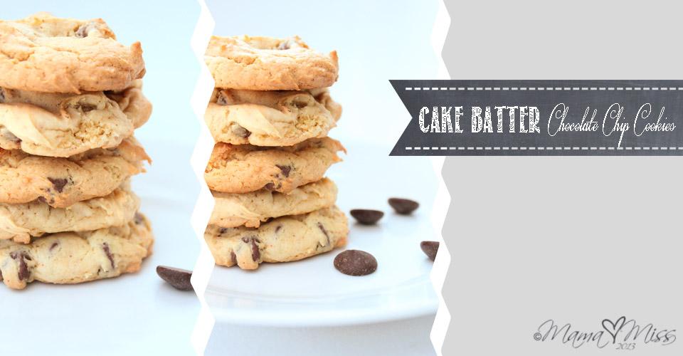 Nestle Cookie Cake Price