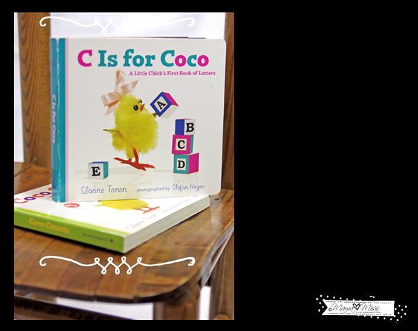 Favorite Series Board Books #preschoolbooks #toddlerbooks #boardbooks