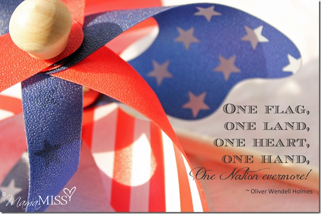 Happy 4th of July #patrioticquote #holiday #the4th