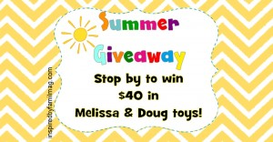 Virtual Summer Camp with Babble – SUMMER GIVEAWAY | Mama Miss