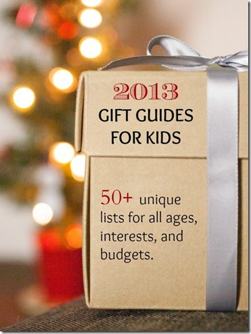 Creativity Inducing Gifts For Preschoolers   @mamamissblog #preschoolergifts #christmas #holidaygiftguide #50giftguides