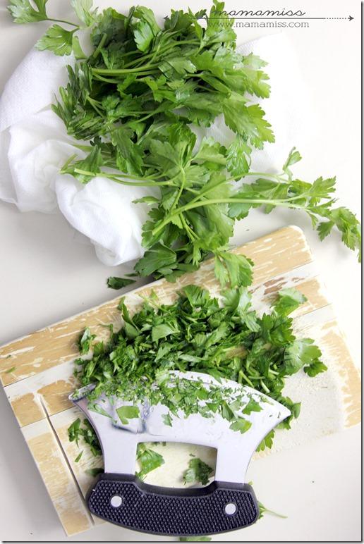 Parmesan Broth Tortellini | @mamamissblog #pastanight #easymeal #quickeats