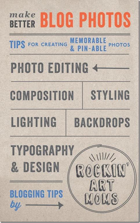 Simple Background Hacks   @mamamissblog #rockinartmoms #phototips #diy #betterblog